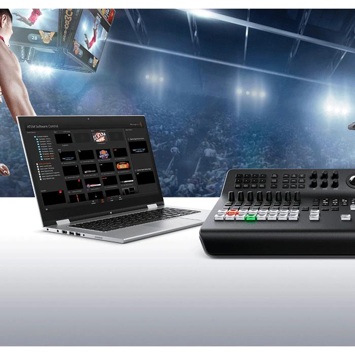 Atem-Television-Studio-Pro-4K-Portada