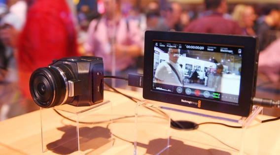 Blackmagic Micro Cinema Camera-1