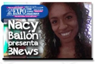 Nancy Bailón