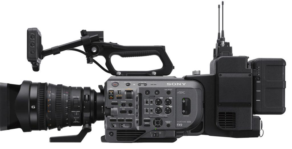 Sony-FX9-1