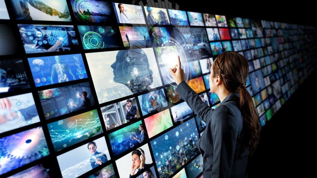 telefo-nica-el-citm-upc-i-el-parc-audiovisual-de-catalunya-creen-un-lab-de-creativitat-audiovisual-cedida