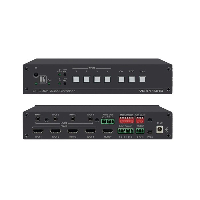 411UHD-KRAMER-sistemas-Digitales-1-2