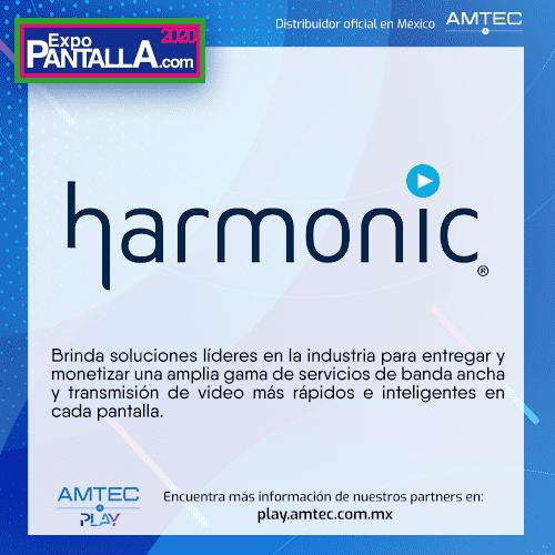 4_harmonic
