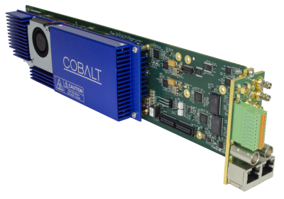 9992-DEC AVC-cobalt-sistemas