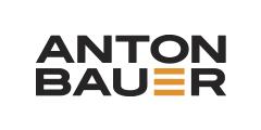 Anton-Bauer