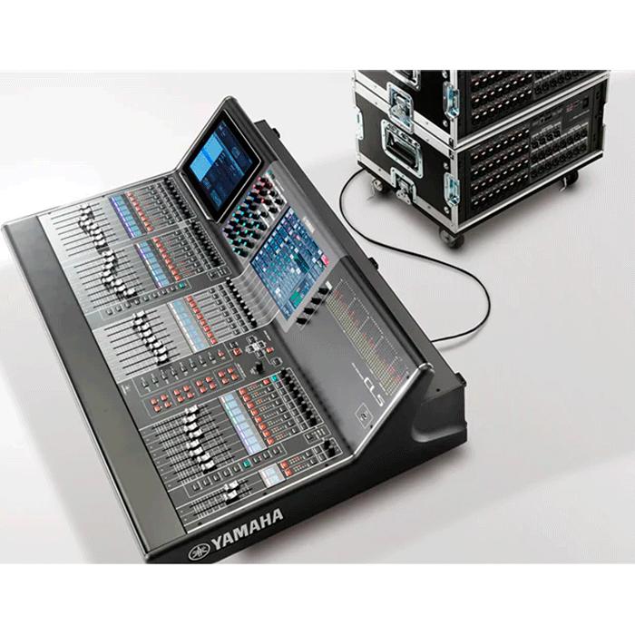 CL3-Yamaha-sistemas-Digitales-1-2