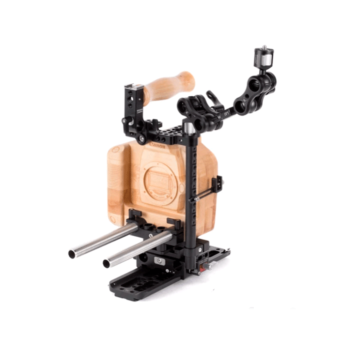 Canon-woodencamera-sistemas-Digitales-1-2