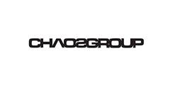 Chaosgroup