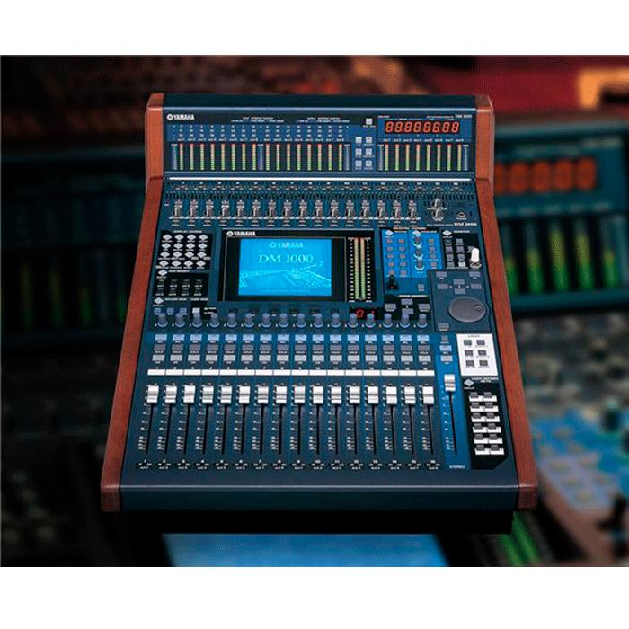 DM1000-Yamaha-sistemas-Digitales-1-2