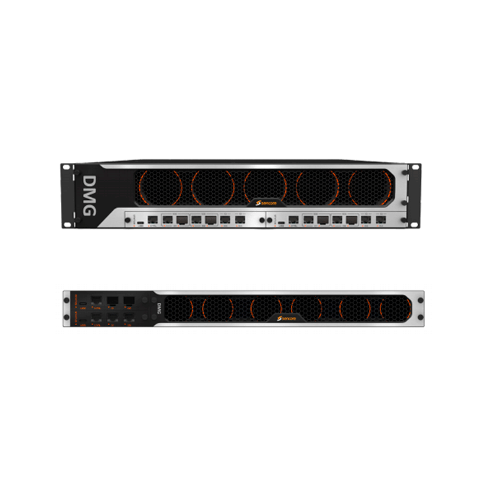 DMG4100-SENCORE-sistemas-Digitales-1-2