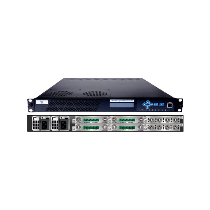 DPM900-SENCORE-sistemas-Digitales-1-2