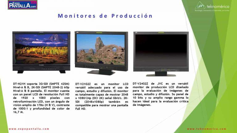 Diapositiva14