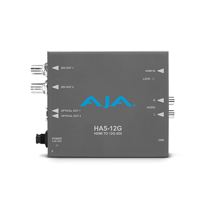 HA5-AJA-AMTEC