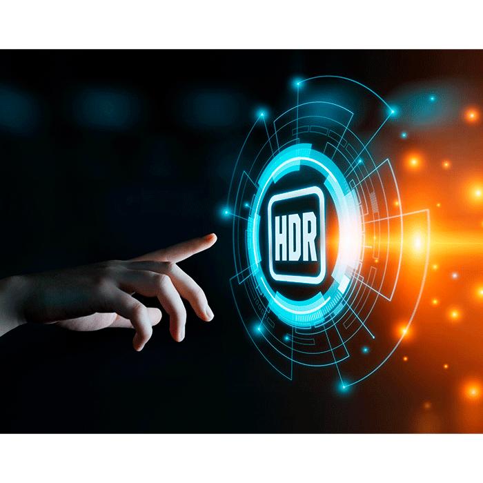 HDR-cobalt-sistemas-Digitales-1-2