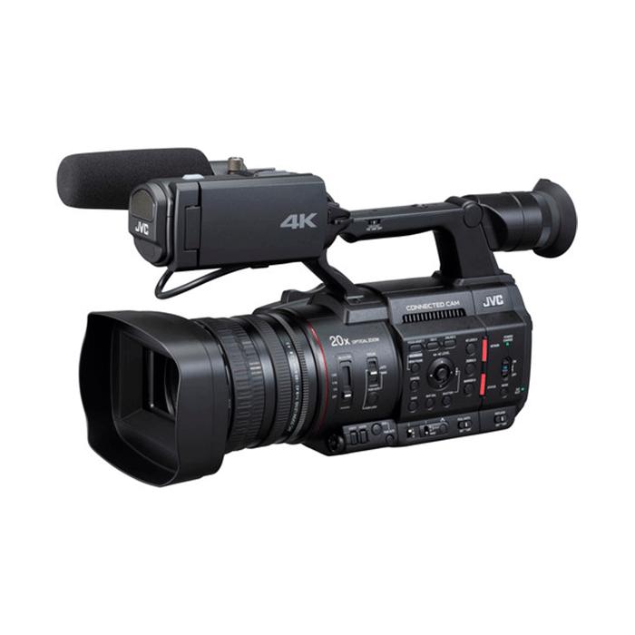 HM550-JVC-sistemas-Digitales-1-2