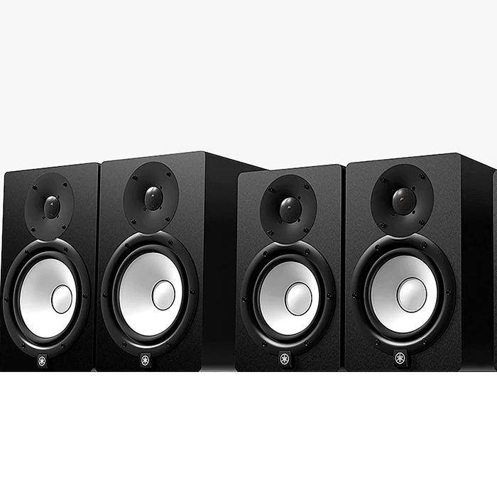 HS-series-Yamaha-sistemas-Digitales-1-2