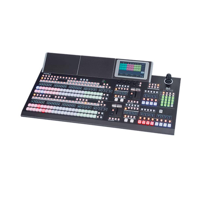 HVS490-AMTEC-FOR-A