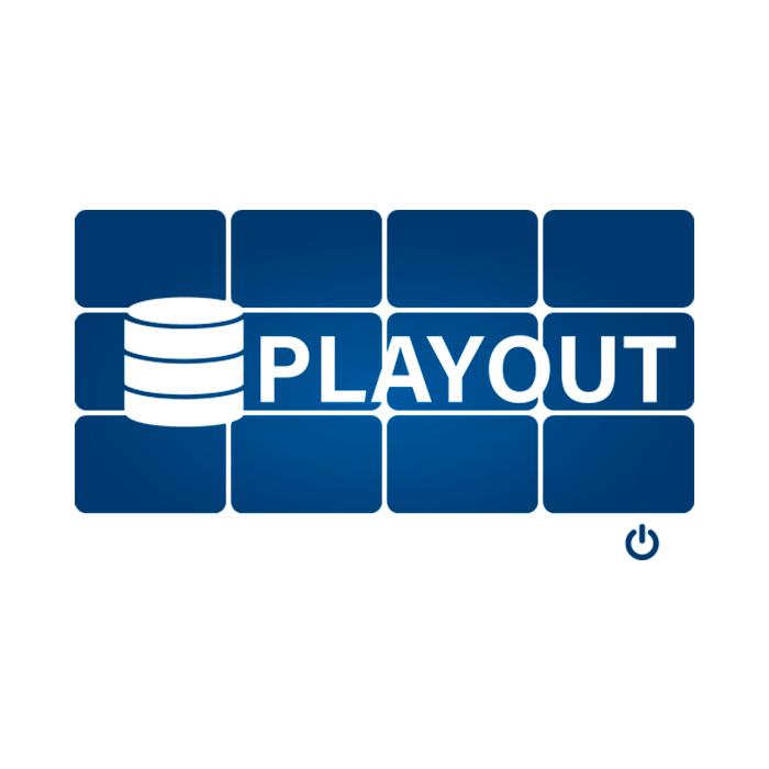 PLAYOUT-TAG-sistemas-Digitales-1-2