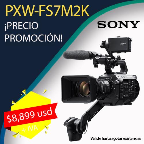 PXW-FS7M2K (1-carrusel-promociones)