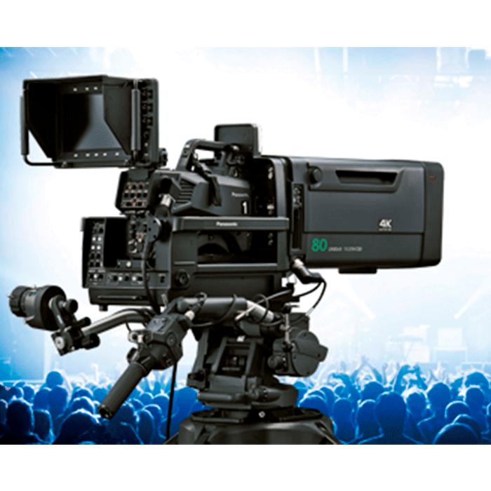 Panasonic-AK-CU3000-sistemas-Digitales-1-2