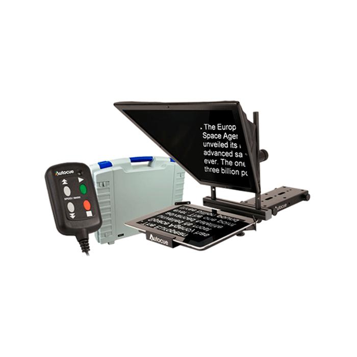 Paquete-autocure-sistemas-Digitales-1-2