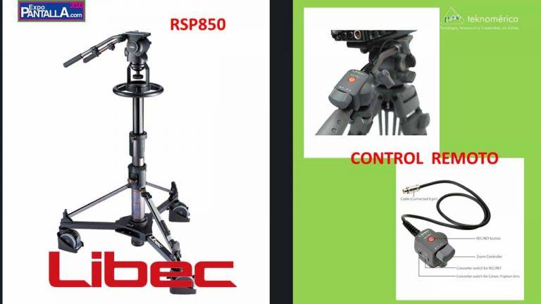 RSP8502