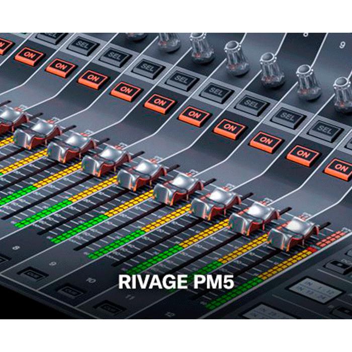 Rivage-Yamaha-sistemas-Digitales-1-2