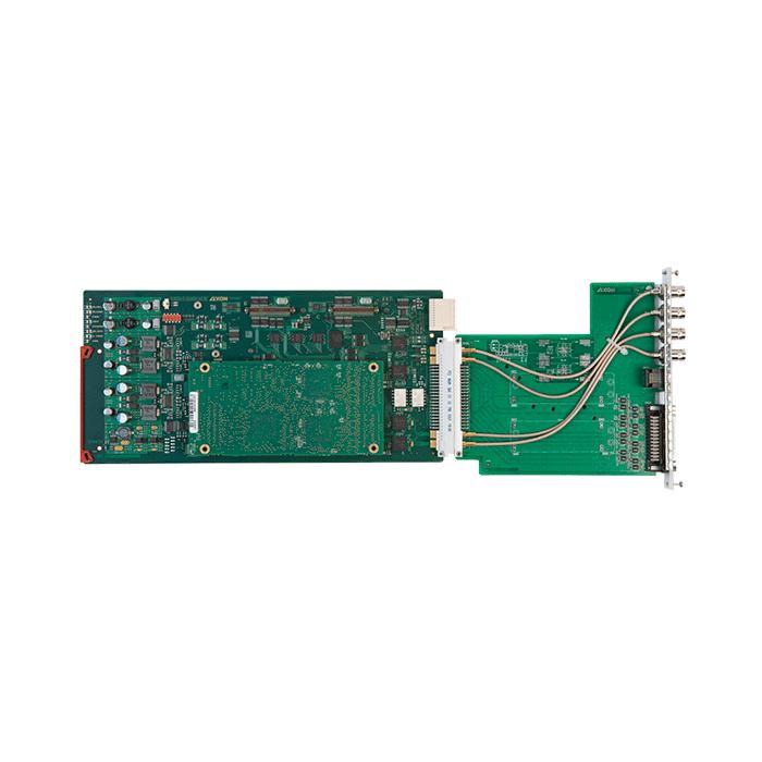 TARJETAS-EVS-sistemas-Digitales-1-2
