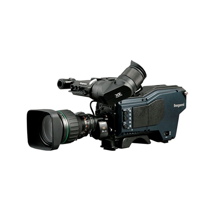 UK430-IKEGAMI-sistemas-Digitales-1-2