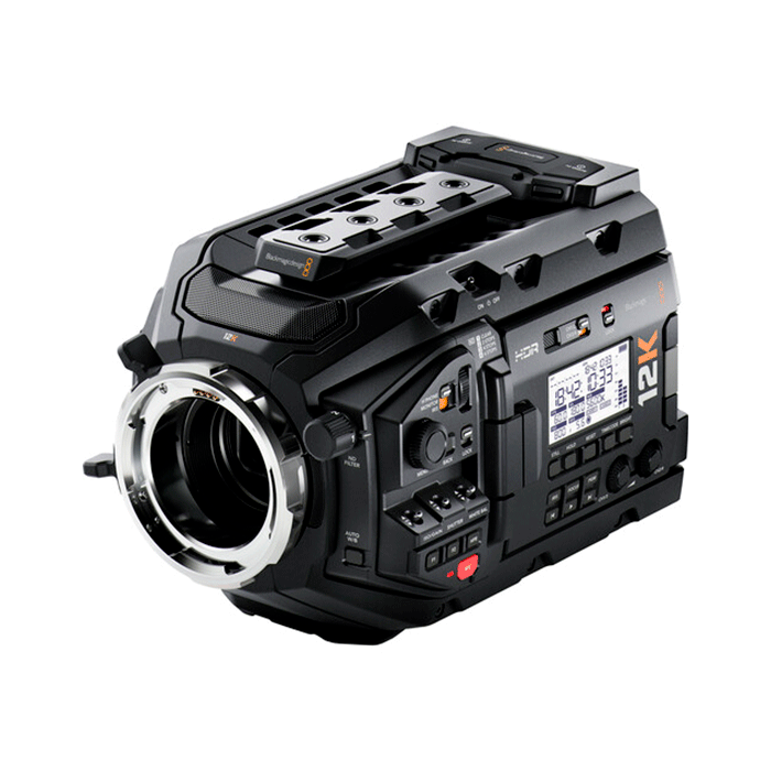 URSA-12K-Blackmagic-sistemas-Digitales-1-2