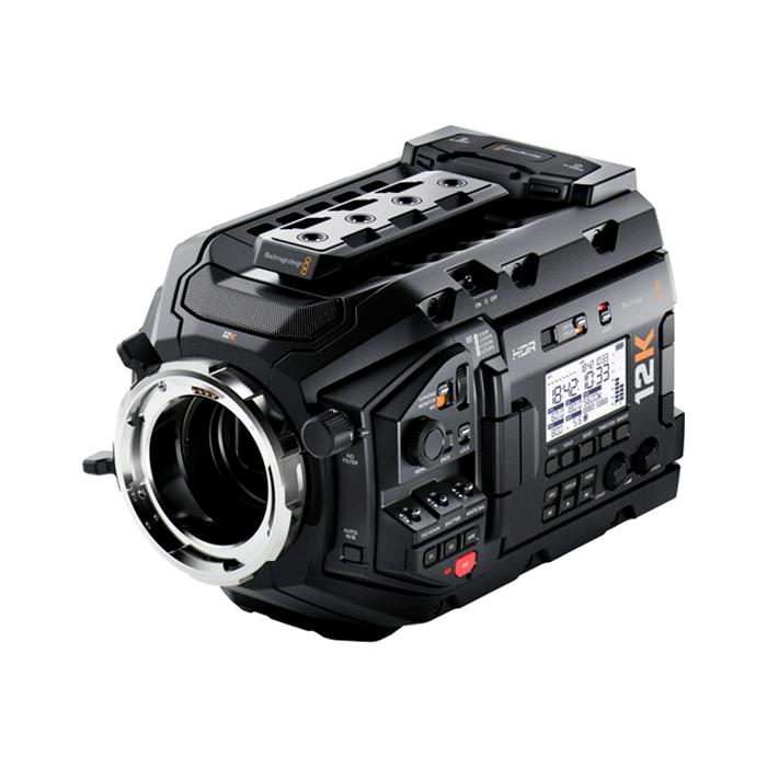 URSA-12K-Blackmagic-sistemas-Digitales-1-2