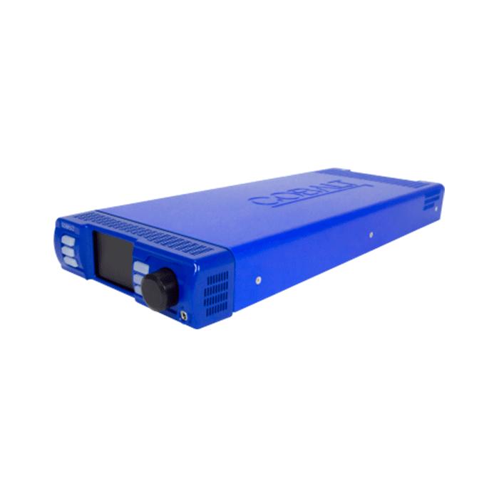 bbg1300-cobalt-sistemas-Digitales-1-2