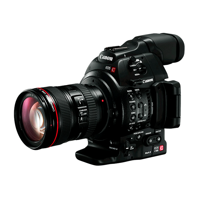 c100-canon-sistemas-Digitales-1-2