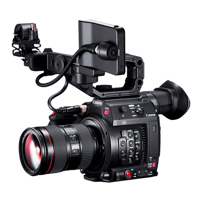 c200-canon-sistemas-Digitales-1-2