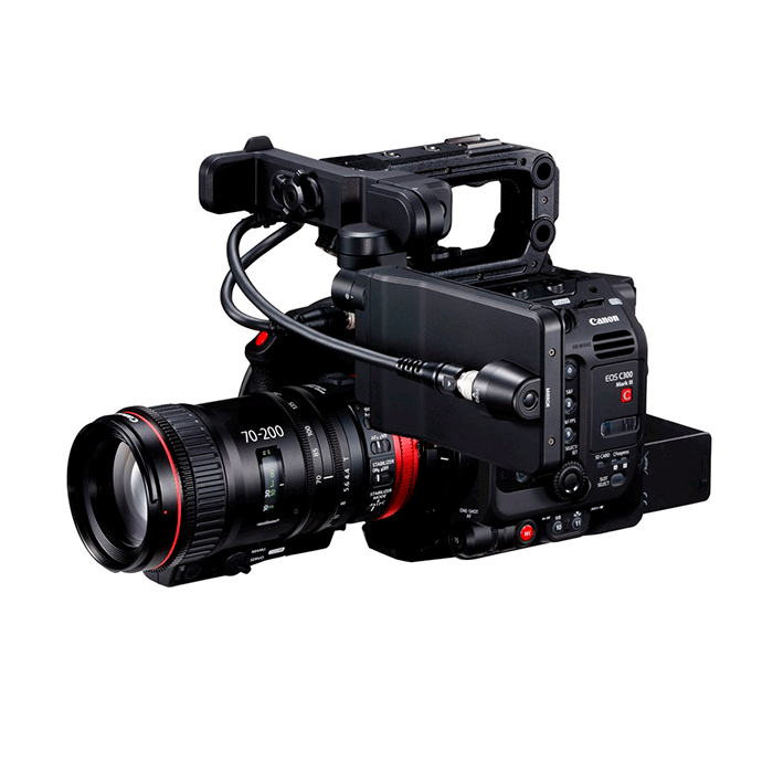 c300markiii-Canon-sistemas-Digitales-1-2-1