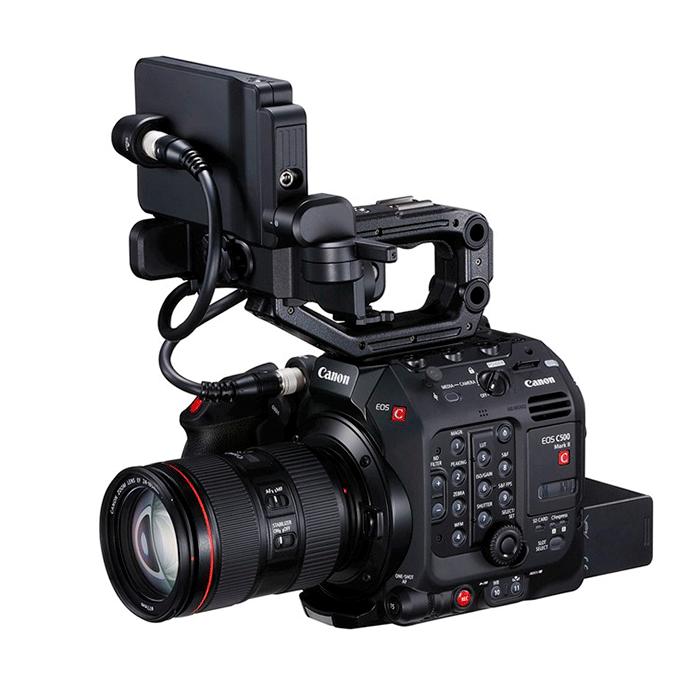 c500-canon-sistemas-Digitales-1-2
