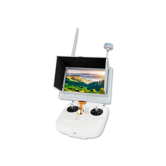 fpv02-sistemas-digitales