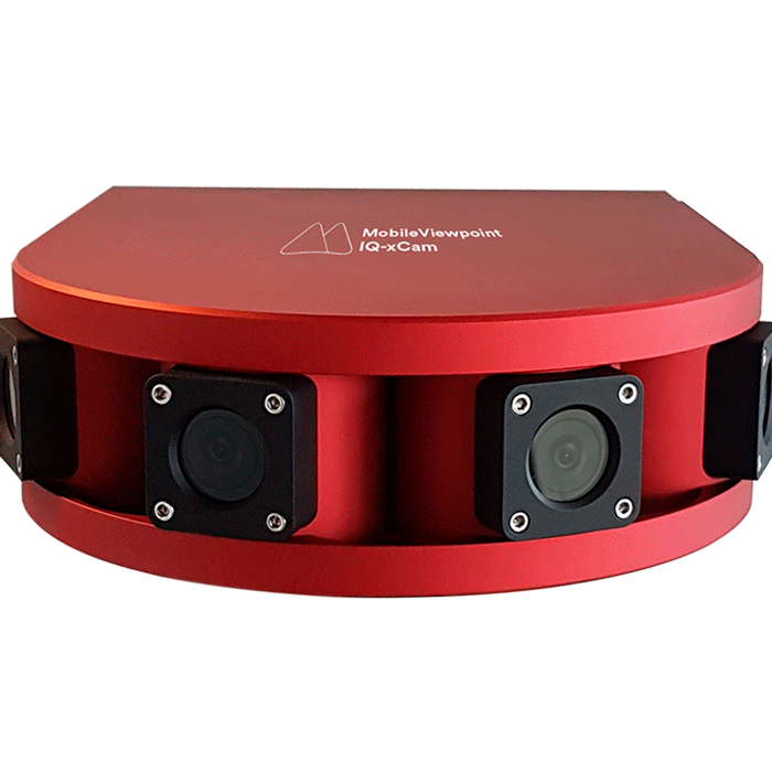 iqxcam-mobile-viewpoint-sistemas-Digitales-(1)-(2)