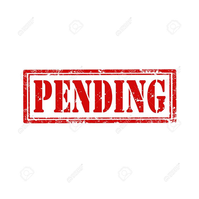 pending-5