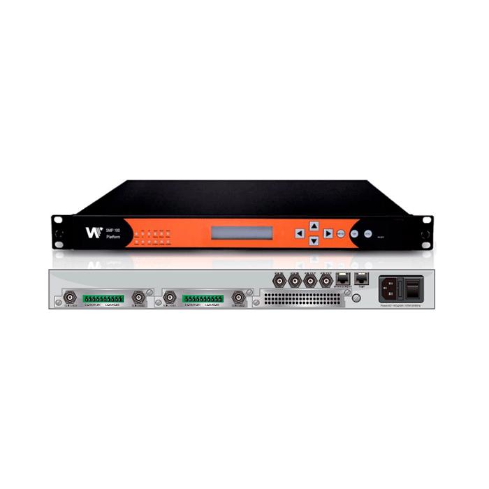 smp100-wellav-sistemas-Digitales-1-2
