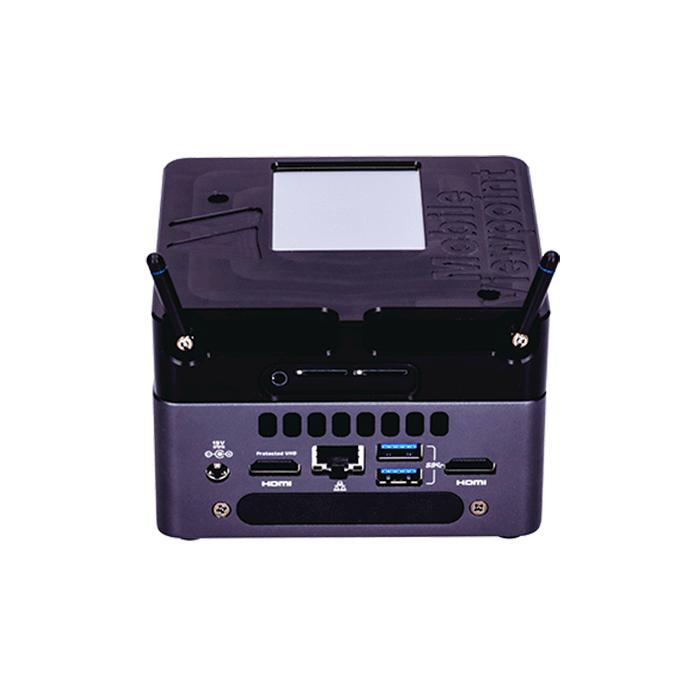 terralink-mobileviewpoint-sistemas-Digitales-1-2