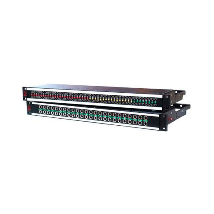 video-jackfield-avp-sistemas-Digitales-1-2
