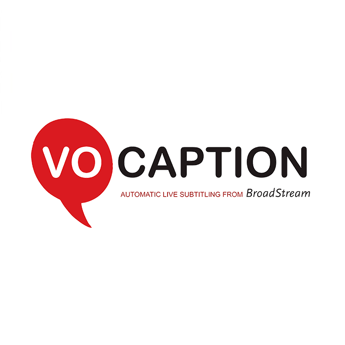 vo-caption-broadstreeam-sistemas