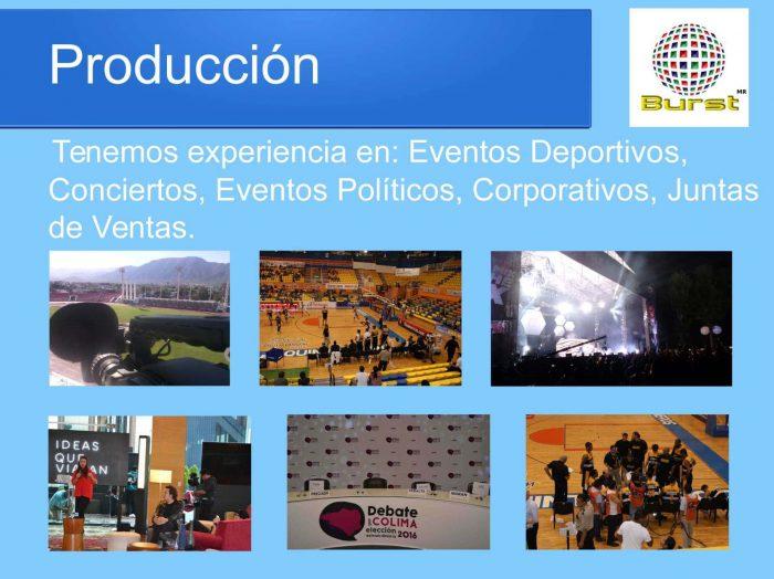 20200817 presentacion Burst (2)_Page_06