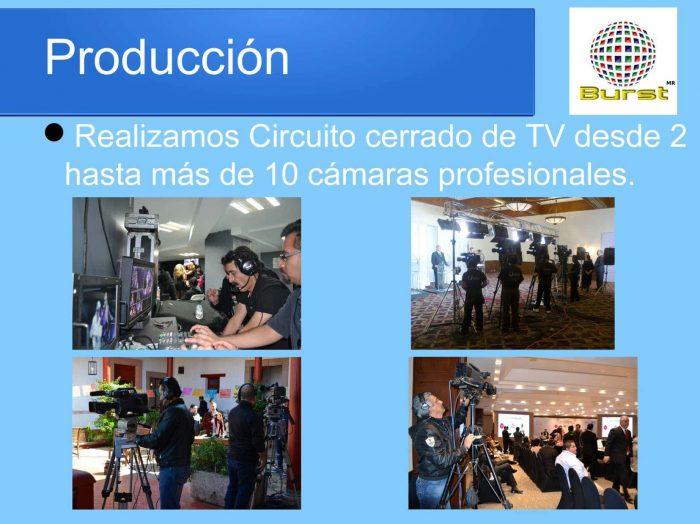 20200817 presentacion Burst (2)_Page_07