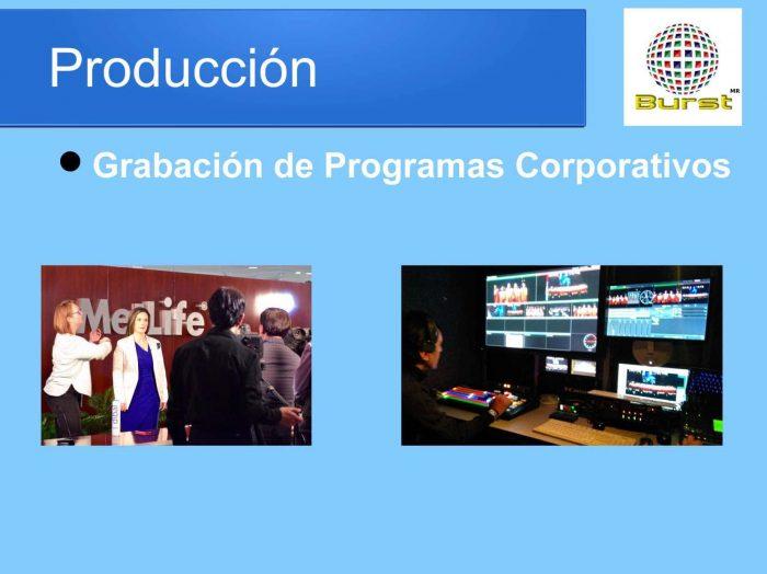 20200817 presentacion Burst (2)_Page_08