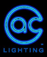 AC-Lighting-328x400