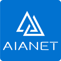 Aianet_