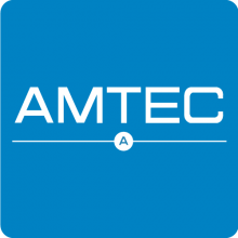 Amtec_