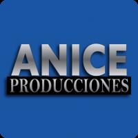 Anice_